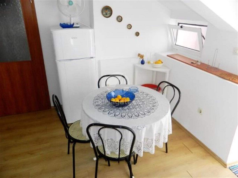 Ferienwohnung Ferienwohnungen Nada 52891-A1 (1567561), Sreser, Insel Peljesac, Dalmatien, Kroatien, Bild 10