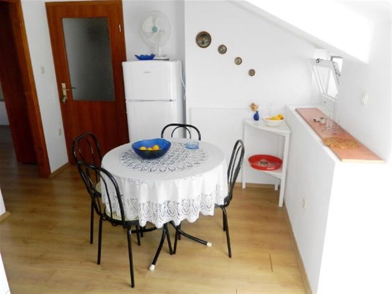 Ferienwohnung Ferienwohnungen Nada 52891-A1 (1567561), Sreser, Insel Peljesac, Dalmatien, Kroatien, Bild 12