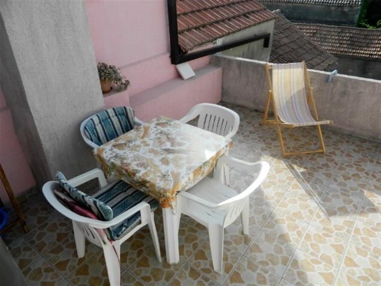 Ferienwohnung Ferienwohnungen Nada 52891-A1 (1567561), Sreser, Insel Peljesac, Dalmatien, Kroatien, Bild 16