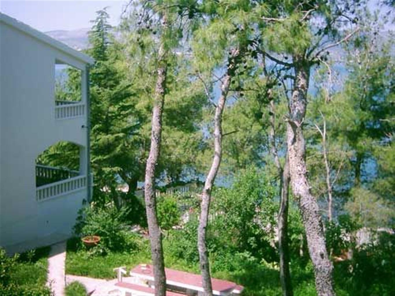 Ferienwohnung Ferienwohnungen Zdenka 33561-A1 (1564930), Slatine, , Dalmatien, Kroatien, Bild 6