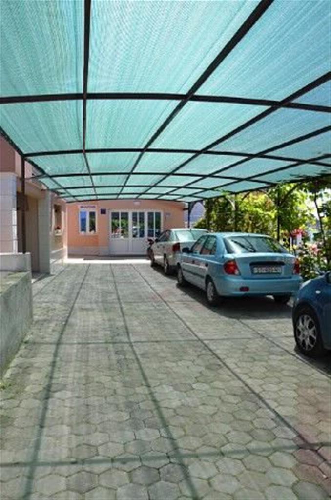 Ferienwohnung Ferienwohnungen Magdalena 44041-A4 (1563348), Okrug Gornji, , Dalmatien, Kroatien, Bild 5