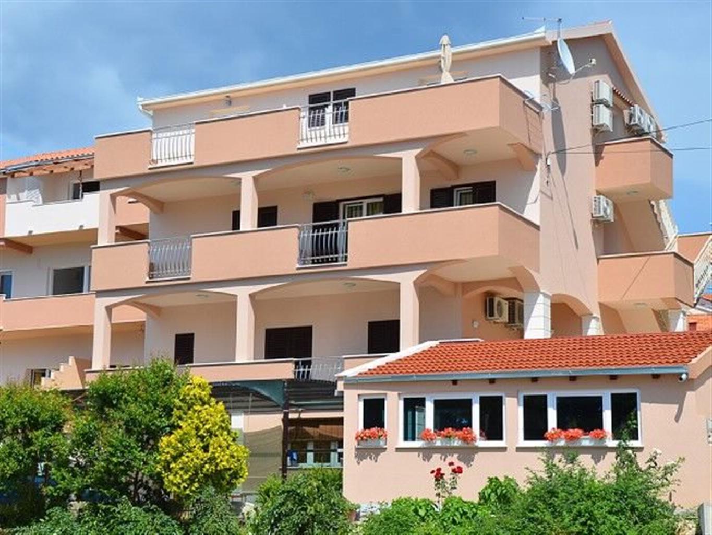 Ferienwohnung Ferienwohnungen Magdalena 44041-A4 (1563348), Okrug Gornji, , Dalmatien, Kroatien, Bild 6