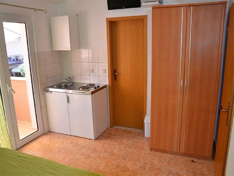 Ferienwohnung Ferienwohnungen Magdalena 44041-A4 (1563348), Okrug Gornji, , Dalmatien, Kroatien, Bild 12