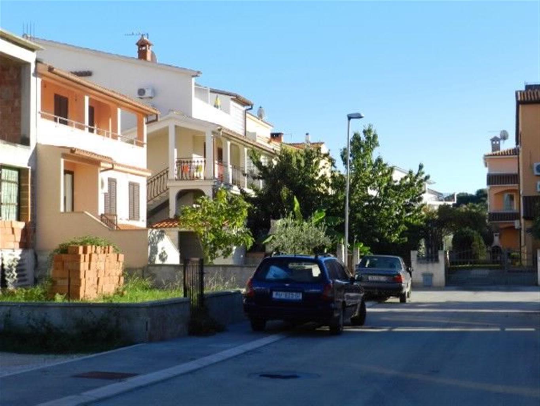Ferienwohnung Ferienwohnungen Snje~ana 74841-A4 (1562958), Fažana, , Istrien, Kroatien, Bild 2