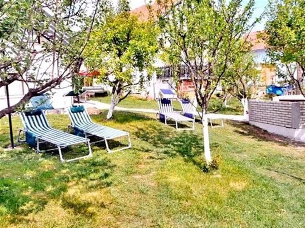Ferienwohnung Ferienwohnungen Ana 80801-A3 (2053819), Grabovac, , Mittelkroatien, Kroatien, Bild 7