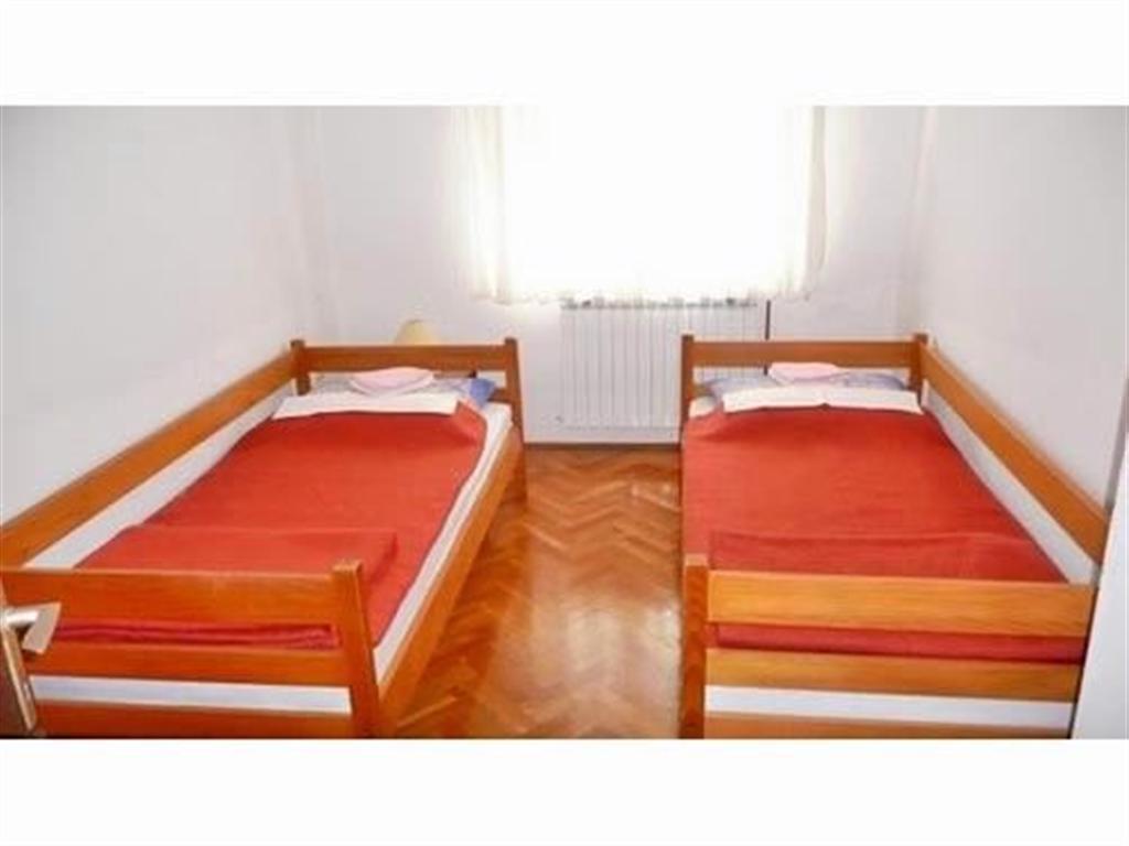Ferienwohnung Ferienwohnungen Ana 80801-A1 (2053818), Grabovac, , Mittelkroatien, Kroatien, Bild 9