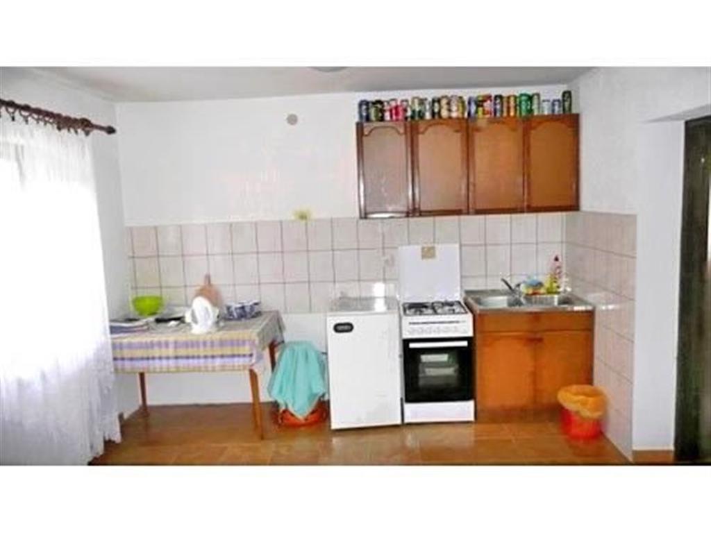 Ferienwohnung Ferienwohnungen Ana 80801-A1 (2053818), Grabovac, , Mittelkroatien, Kroatien, Bild 10