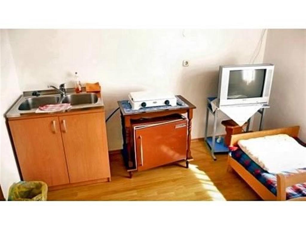 Ferienwohnung Ferienwohnungen Ana 80801-A3 (2053819), Grabovac, , Mittelkroatien, Kroatien, Bild 8