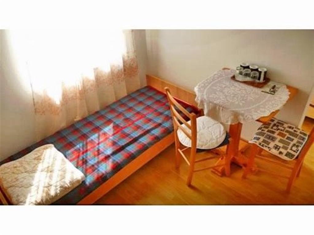 Ferienwohnung Ferienwohnungen Ana 80801-A3 (2053819), Grabovac, , Mittelkroatien, Kroatien, Bild 9