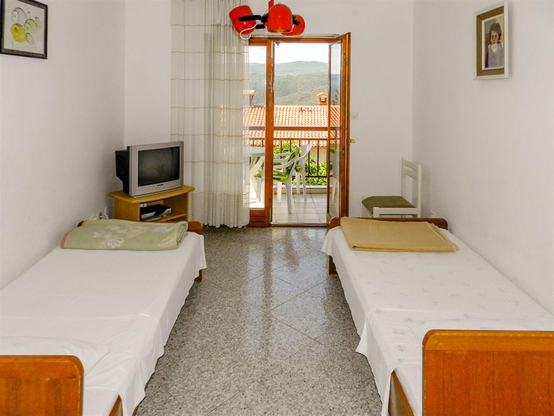 Ferienwohnung Ferienwohnungen Josip 70931-A4 (1562740), Rabac, , Istrien, Kroatien, Bild 8
