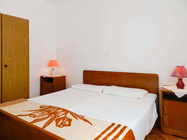 Ferienwohnung Ferienwohnungen Josip 70931-A4 (1562740), Rabac, , Istrien, Kroatien, Bild 10