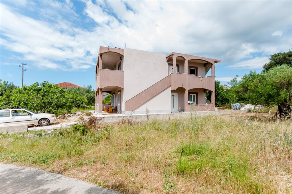 Ferienwohnung Ferienwohnungen Mladen 45211-A1 (1561970), Vinišće, , Dalmatien, Kroatien, Bild 1