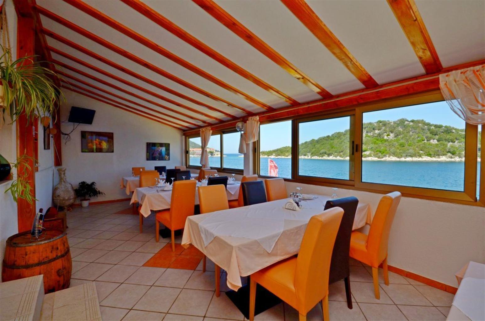Ferienwohnung Ferienwohnungen und Zimmer Barbara 53781-A4 (1560905), Lastovo, Insel Lastovo, Dalmatien, Kroatien, Bild 8