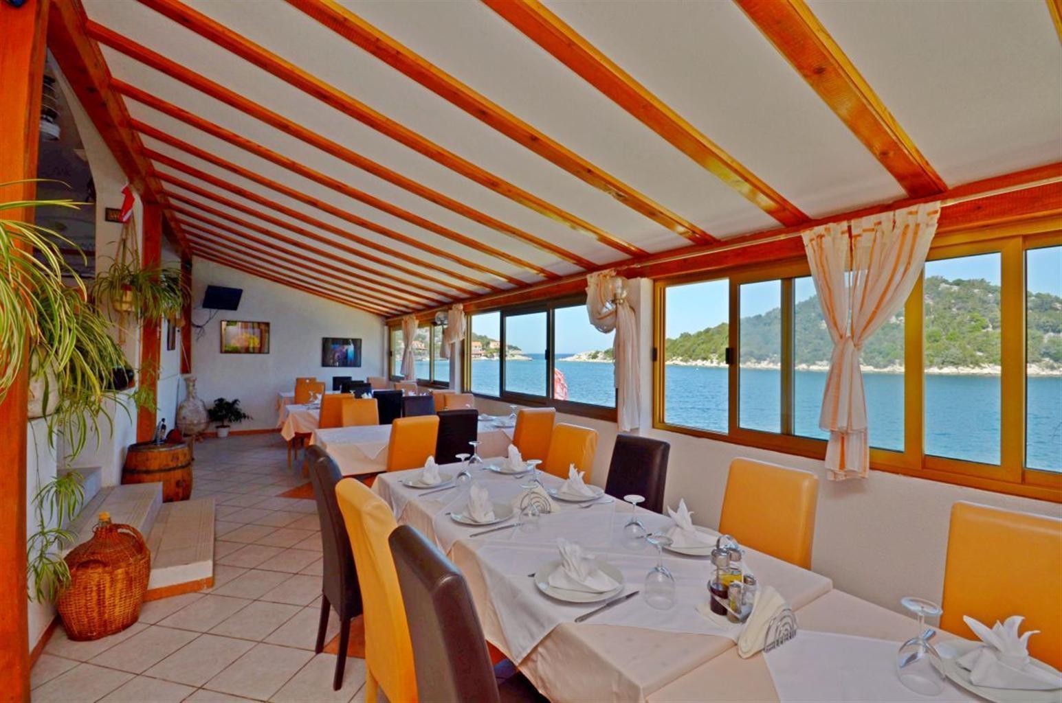 Ferienwohnung Ferienwohnungen und Zimmer Barbara 53781-A4 (1560905), Lastovo, Insel Lastovo, Dalmatien, Kroatien, Bild 9