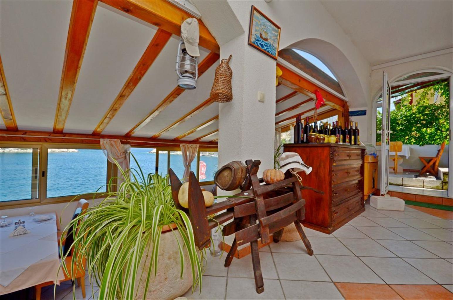 Ferienwohnung Ferienwohnungen und Zimmer Barbara 53781-A4 (1560905), Lastovo, Insel Lastovo, Dalmatien, Kroatien, Bild 7