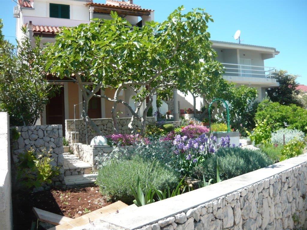 Ferienwohnung Ferienwohnungen Nikola 33011-A1 (1564547), Kanica, , Dalmatien, Kroatien, Bild 14