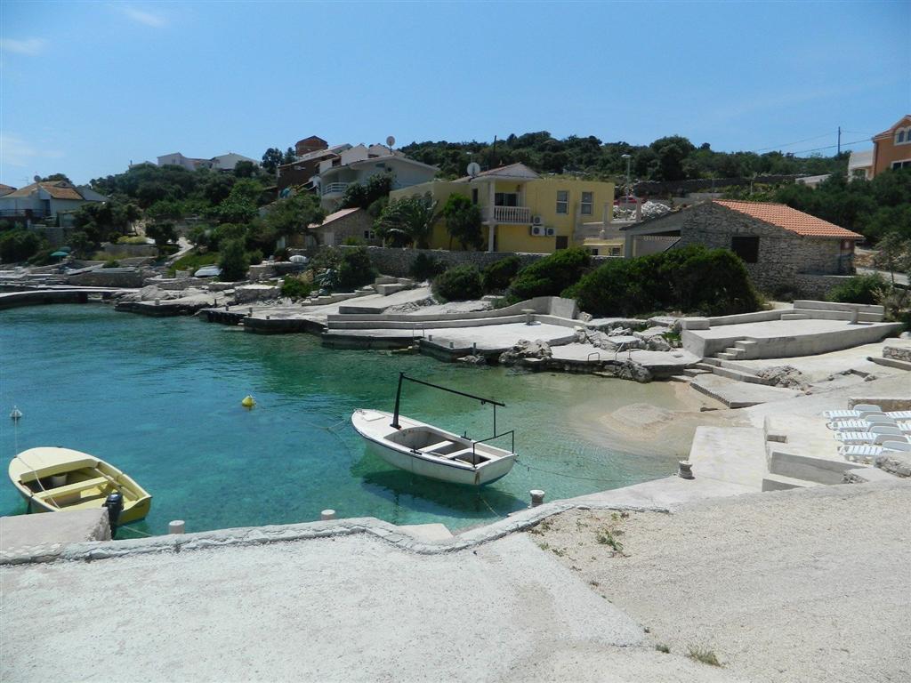 Ferienwohnung Ferienwohnungen Nikola 33011-A1 (1564547), Kanica, , Dalmatien, Kroatien, Bild 20