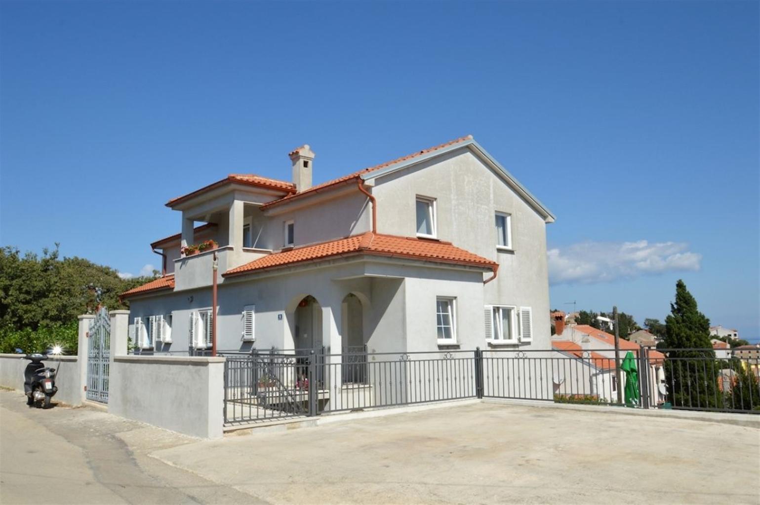 Ferienwohnung Ferienwohnungen Marlen 67031-A2 (1562825), Mali Lošinj, Insel Losinj, Kvarner, Kroatien, Bild 1