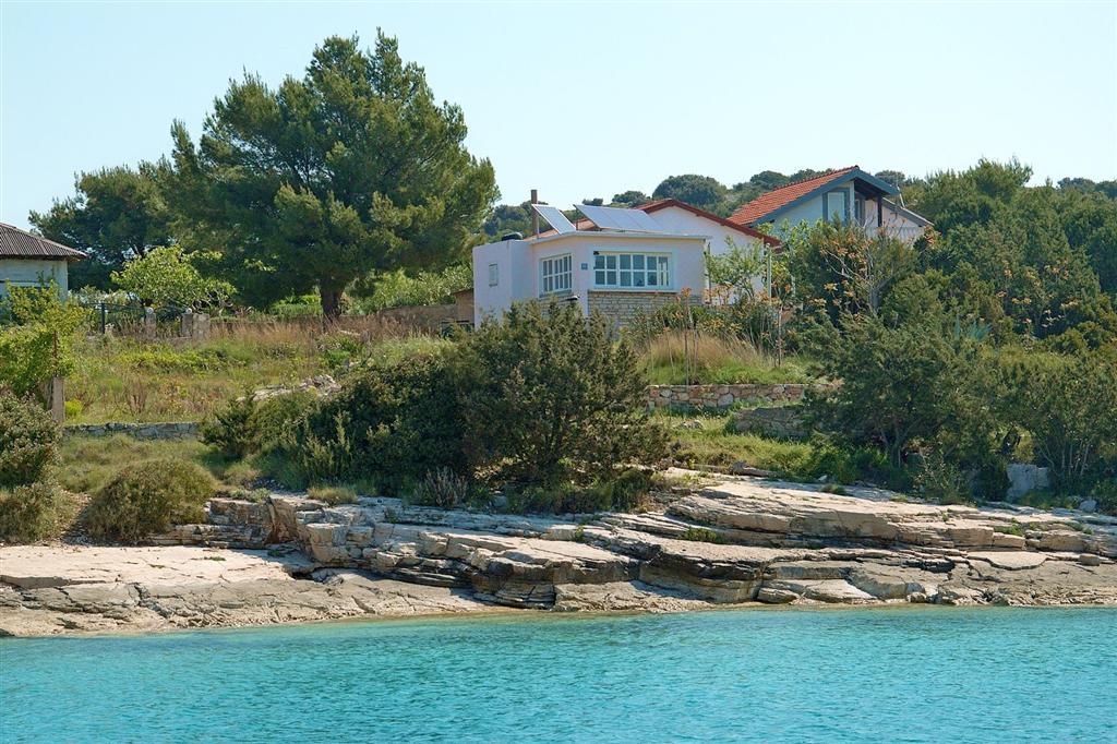 Maison de vacances Haus Lily 57561-K1 (1560612), Zirje, Île de Zirje, Dalmatie, Croatie, image 1
