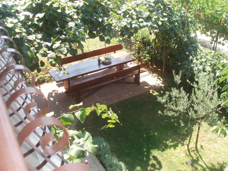 Ferienwohnung Ferienwohnungen Snje~ana 74841-A4 (1562958), Fažana, , Istrien, Kroatien, Bild 10