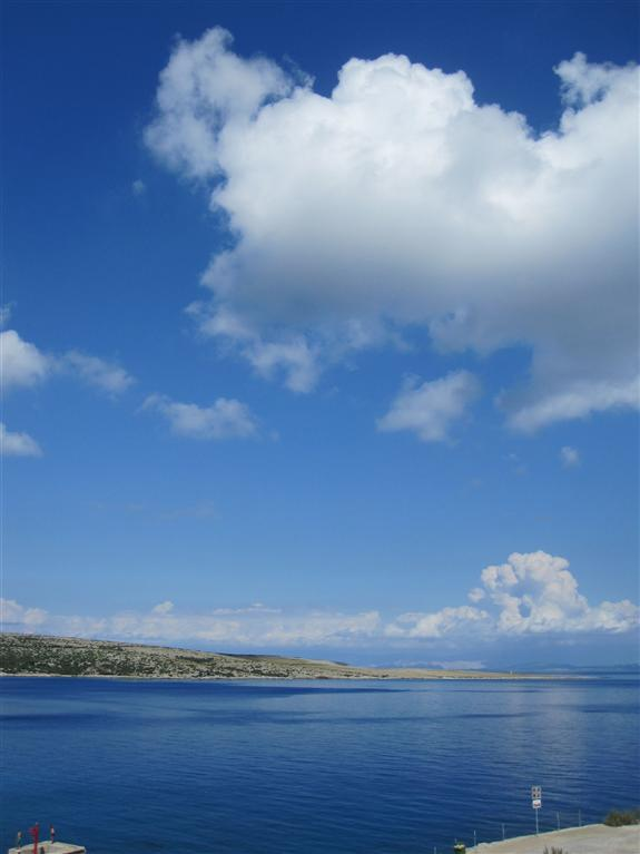 Appartement de vacances Ferienwohnungen Arsen 61991-A5 (2820195), Mali Lošinj, Île de Losinj, Kvarner, Croatie, image 25