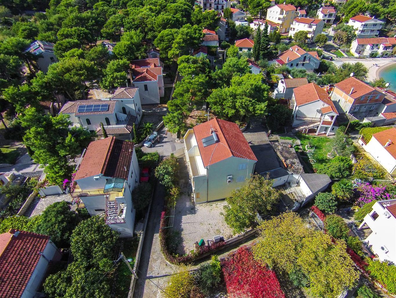 Ferienwohnung Ferienwohnungen Marija 57601-A3 (1560651), Rogoznica, , Dalmatien, Kroatien, Bild 8