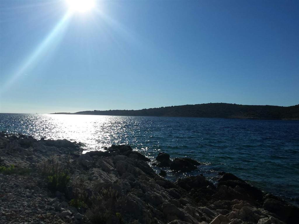 Ferienwohnung Ferienwohnungen Lidija 35121-A2 (2214965), Kanica, , Dalmatien, Kroatien, Bild 7