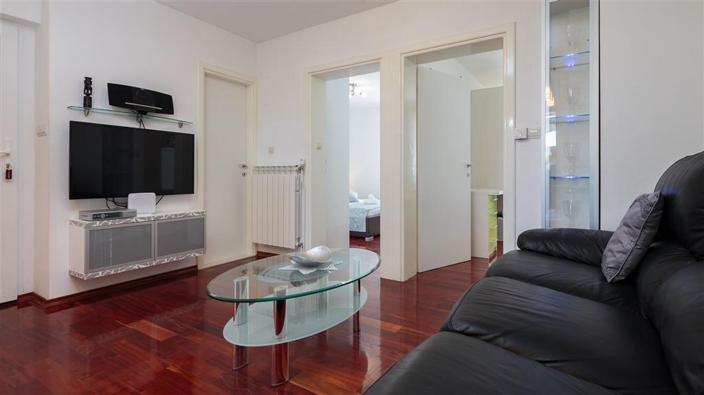 Maison de vacances Haus Andrej 22581-K1 (2068799), Nerezisca, Île de Brac, Dalmatie, Croatie, image 12