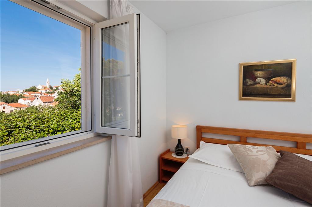 Maison de vacances Haus Andrej 22581-K1 (2068799), Nerezisca, Île de Brac, Dalmatie, Croatie, image 41