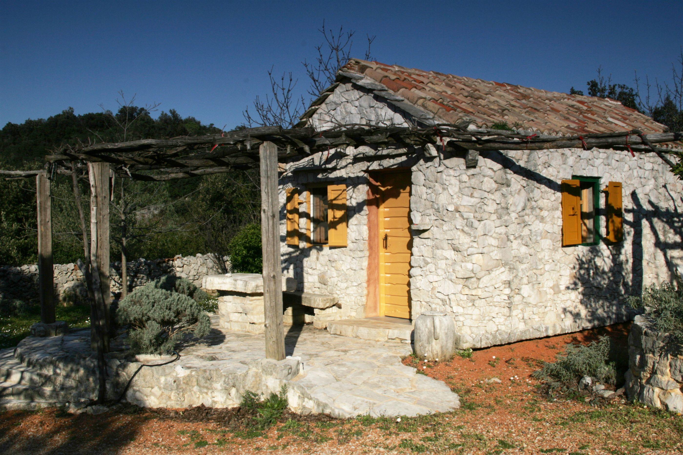 House Kadulja