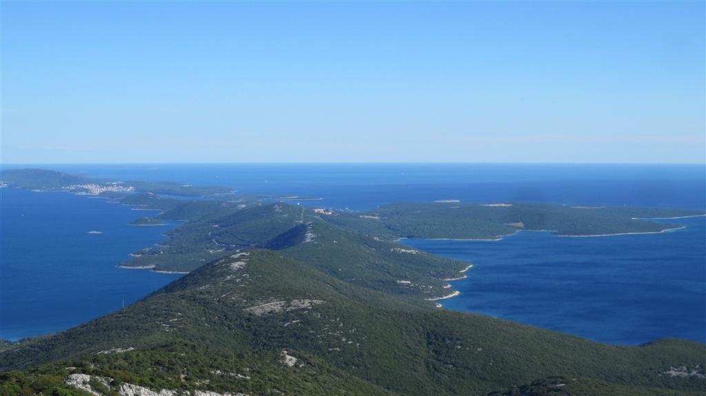 Appartement de vacances Ferienwohnungen Arsen 61991-A5 (2820195), Mali Lošinj, Île de Losinj, Kvarner, Croatie, image 41