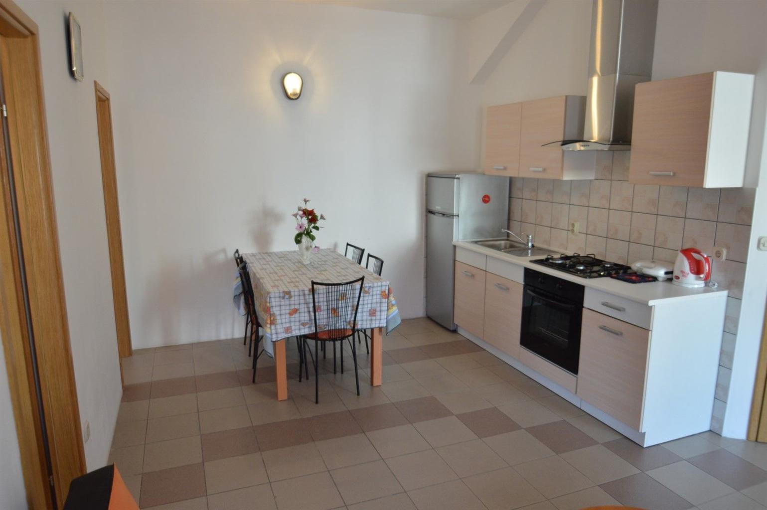 Ferienwohnung Ferienwohnungen GOGA 23531-A3 (2021392), Mali Lošinj, Insel Losinj, Kvarner, Kroatien, Bild 10