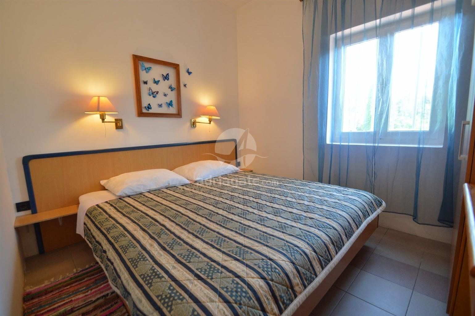 Ferienwohnung Ferienwohnungen GOGA 23531-A3 (2021392), Mali Lošinj, Insel Losinj, Kvarner, Kroatien, Bild 12