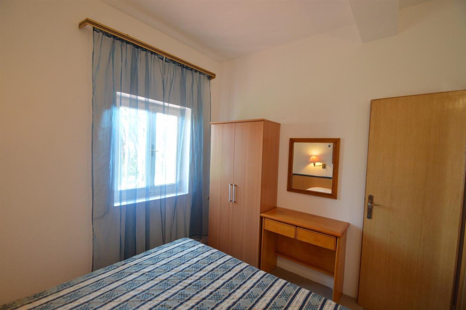 Ferienwohnung Ferienwohnungen GOGA 23531-A3 (2021392), Mali Lošinj, Insel Losinj, Kvarner, Kroatien, Bild 13