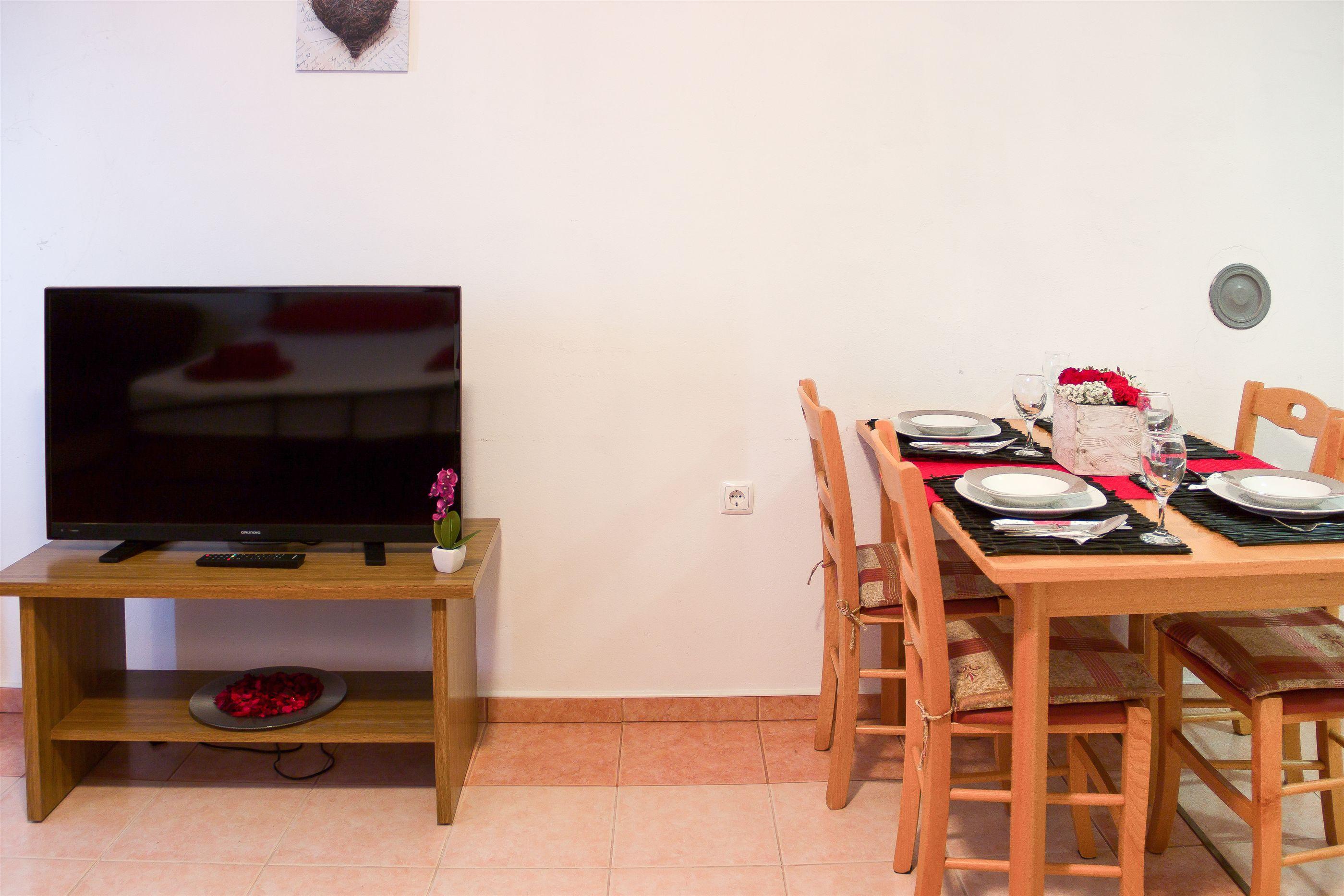 Apartmány Marijana