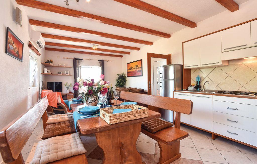 Haus Ita 42452-K1   Insel Brac