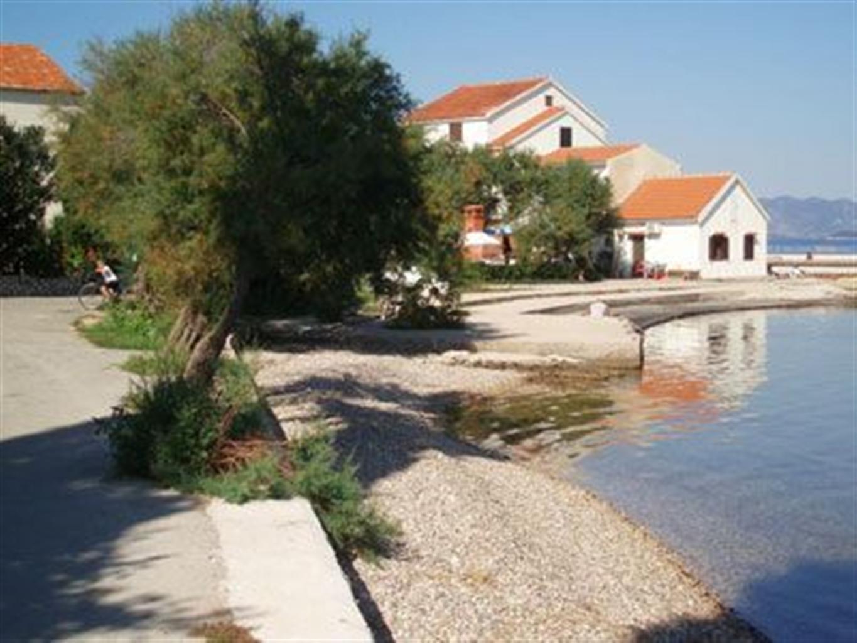 Ferienwohnung Ferienwohnungen Nada 52891-A1 (1567561), Sreser, Insel Peljesac, Dalmatien, Kroatien, Bild 3