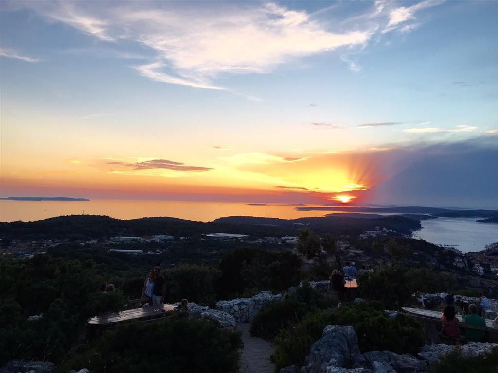 Appartement de vacances Ferienwohnungen Arsen 61991-A5 (2820195), Mali Lošinj, Île de Losinj, Kvarner, Croatie, image 43