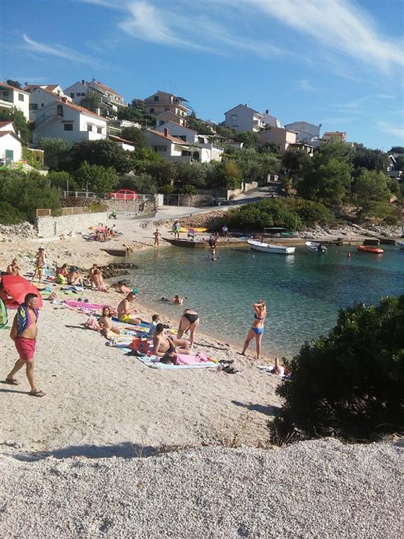 Ferienwohnung Ferienwohnungen Matan 27251-A2 (2288175), Kanica, , Dalmatien, Kroatien, Bild 19