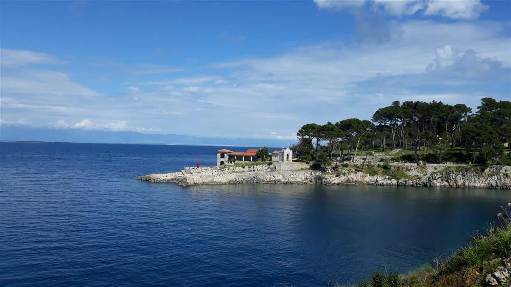 Appartement de vacances Ferienwohnungen Arsen 61991-A5 (2820195), Mali Lošinj, Île de Losinj, Kvarner, Croatie, image 51