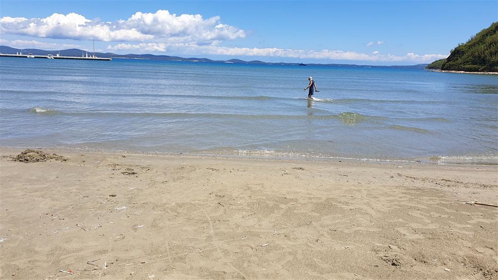 Appartement de vacances Ferienwohnungen Arsen 61991-A5 (2820195), Mali Lošinj, Île de Losinj, Kvarner, Croatie, image 56