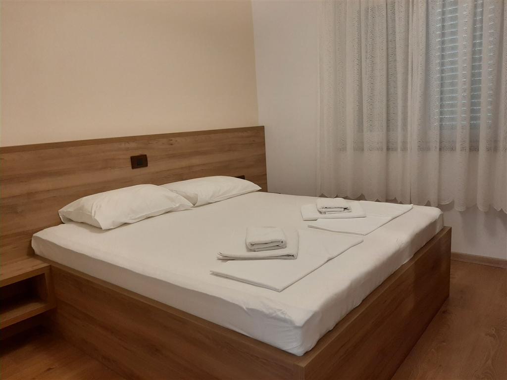 Appartement de vacances Ferienwohnungen EDO 20881-A6 (2820196), Novalja, Île de Pag, Kvarner, Croatie, image 8