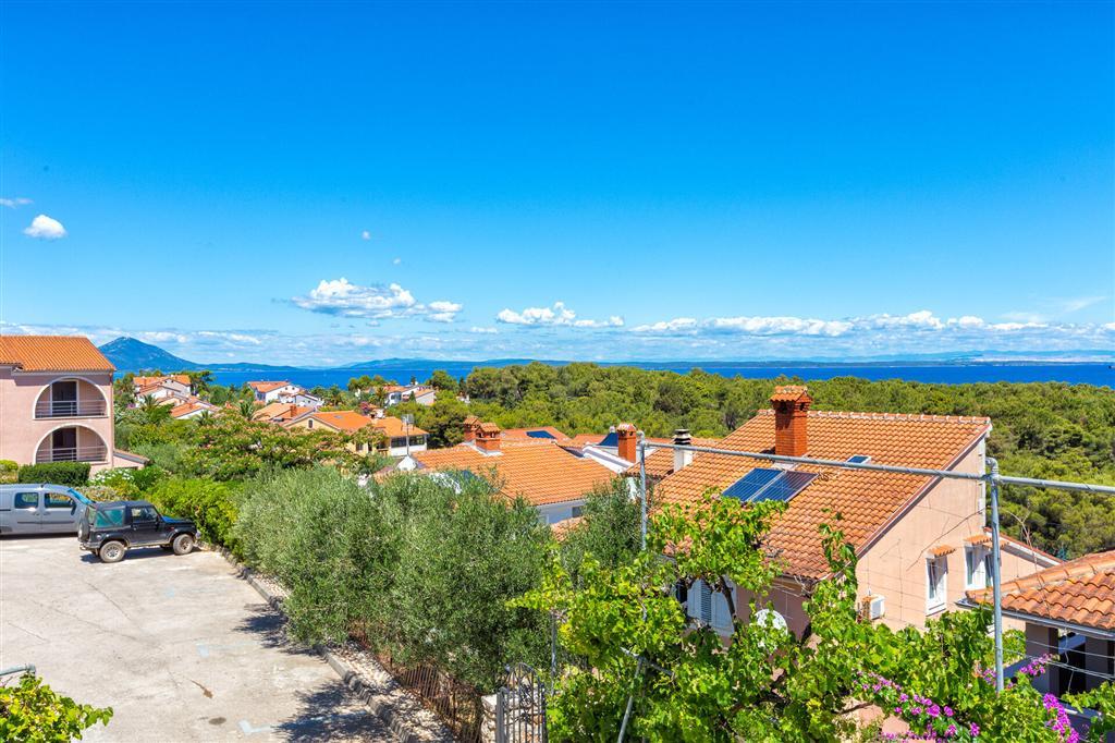 Appartement de vacances Ferienwohnungen Arsen 61991-A5 (2820195), Mali Lošinj, Île de Losinj, Kvarner, Croatie, image 24