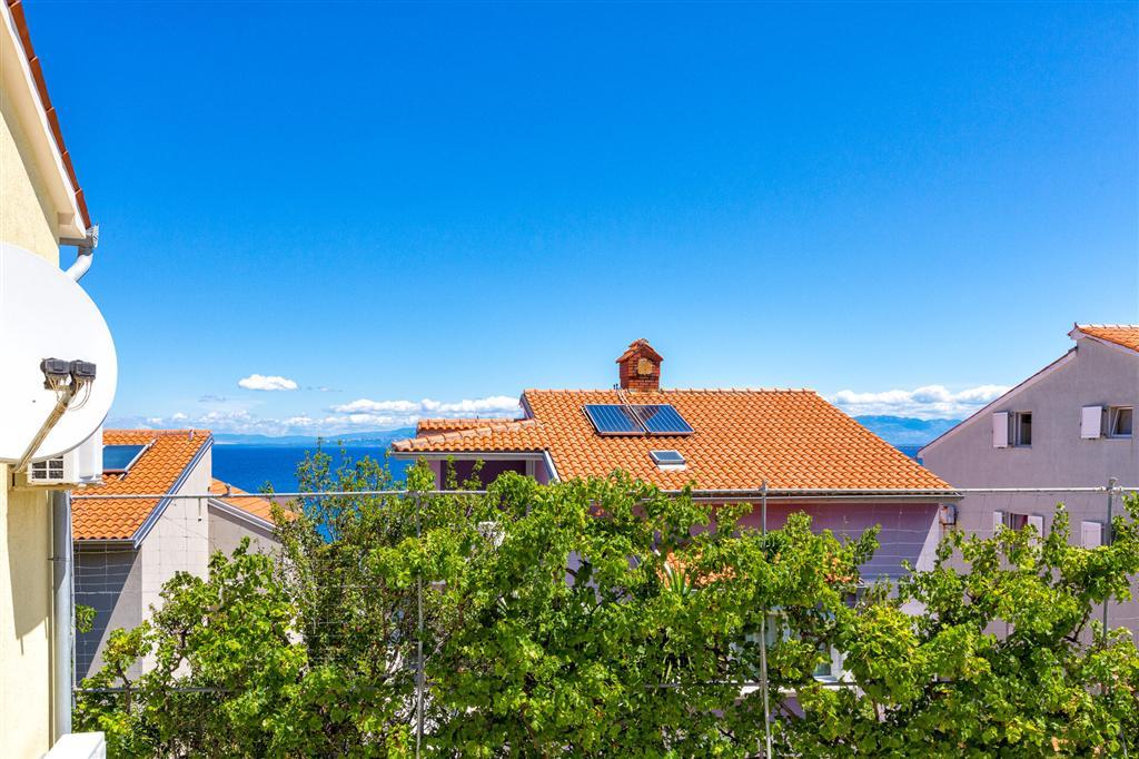 Appartement de vacances Ferienwohnungen Arsen 61991-A5 (2820195), Mali Lošinj, Île de Losinj, Kvarner, Croatie, image 26