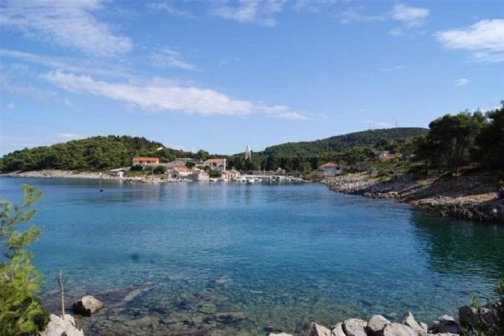 Appartement de vacances Ferienwohnungen Arsen 61991-A5 (2820195), Mali Lošinj, Île de Losinj, Kvarner, Croatie, image 23