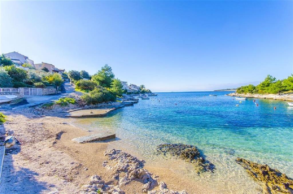 Ferienwohnung Ferienwohnungen Matan 27251-A2 (2288175), Kanica, , Dalmatien, Kroatien, Bild 27