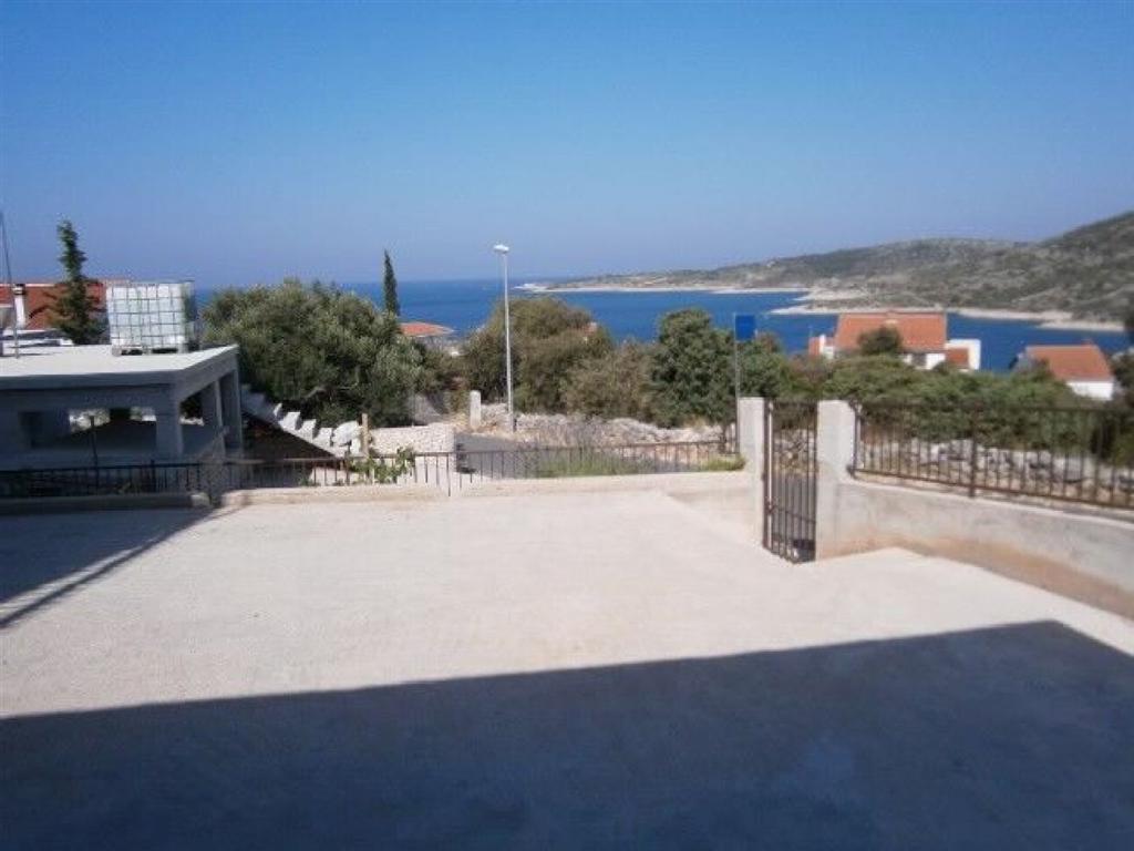 Ferienwohnung Ferienwohnungen Santos 26261-A2 (1567019), Kanica, , Dalmatien, Kroatien, Bild 37