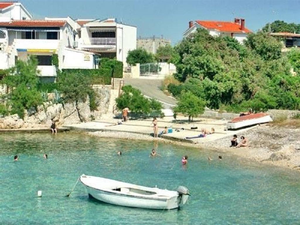 Ferienwohnung Ferienwohnungen Jerko 29511-A1 (1564898), Kanica, , Dalmatien, Kroatien, Bild 13