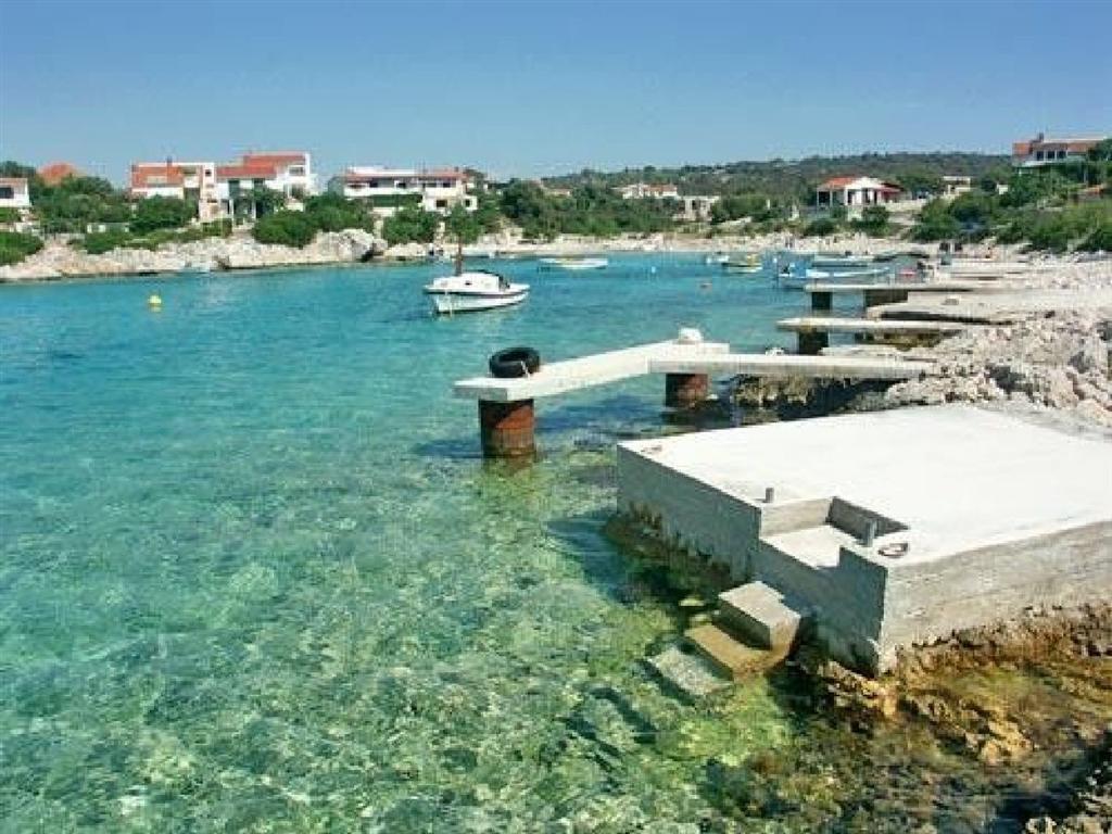 Ferienwohnung Ferienwohnungen Jerko 29511-A1 (1564898), Kanica, , Dalmatien, Kroatien, Bild 19