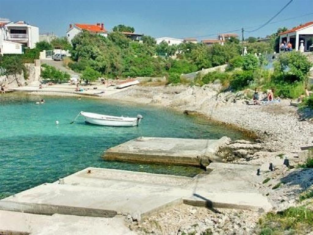 Ferienwohnung Ferienwohnungen Jerko 29511-A1 (1564898), Kanica, , Dalmatien, Kroatien, Bild 23